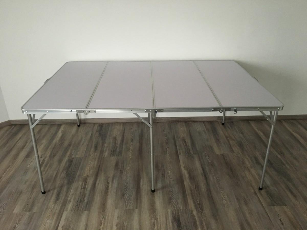 6 39 x4 39 folding table