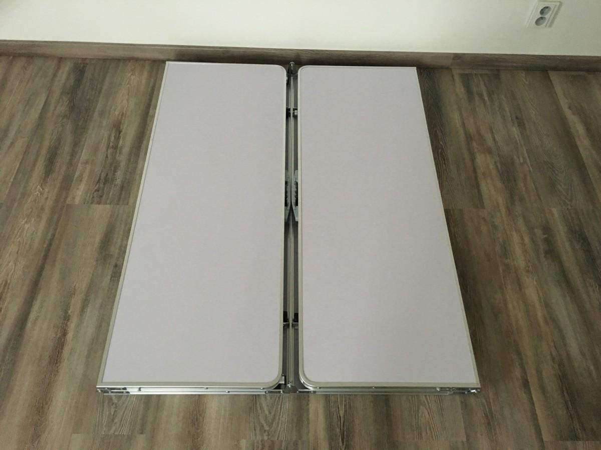 Urbanmatz producer of neoprene battle mats new designs for Folding table 6 x 4
